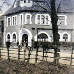 gbx-clubheim-1-ternies
