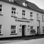 gbx-clubheim-2-an-de-poort