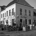 gbx-clubheim-3-zur-boerse